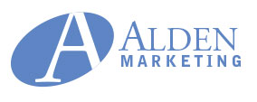 Alden Marketing