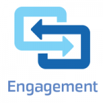 icon_engagmement